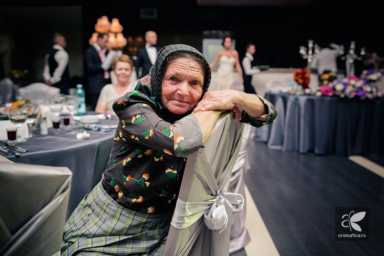 Fotografii nunta Bucuresti Bianca si Catalin (52)