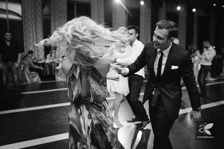 Fotografii nunta Bucuresti Bianca si Catalin (53)