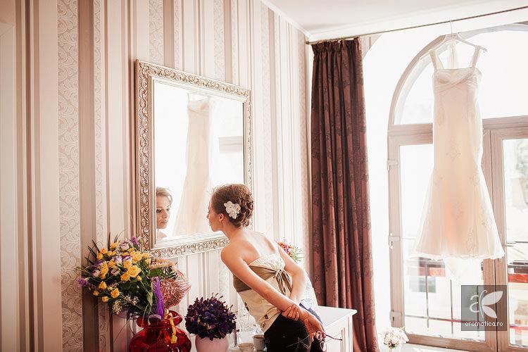 Fotografii nunta Bucuresti Ioana si Ali (10)