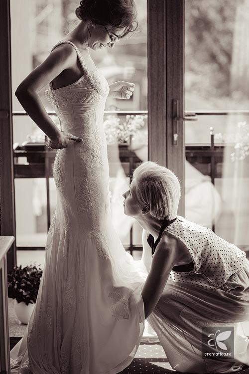 Fotografii nunta Bucuresti Ioana si Ali (14)