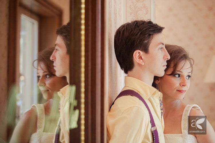 Fotografii nunta Bucuresti Ioana si Ali (16)