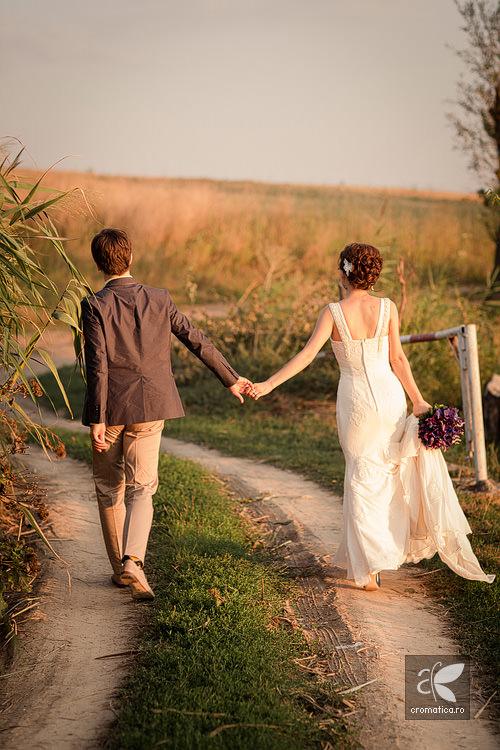 Fotografii nunta Bucuresti Ioana si Ali (17)