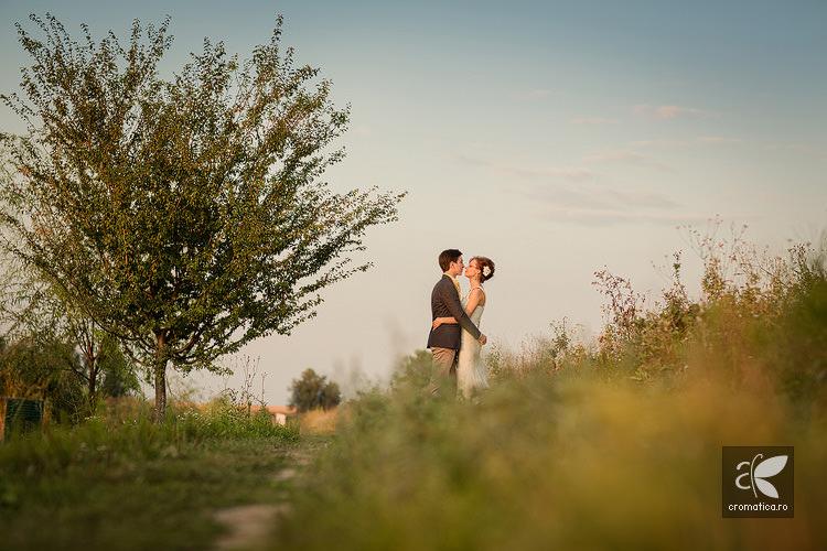 Fotografii nunta Bucuresti Ioana si Ali (19)