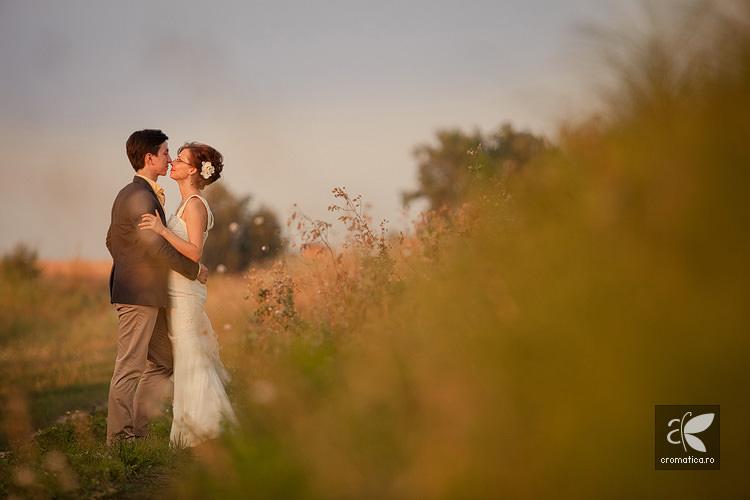 Fotografii nunta Bucuresti Ioana si Ali (20)