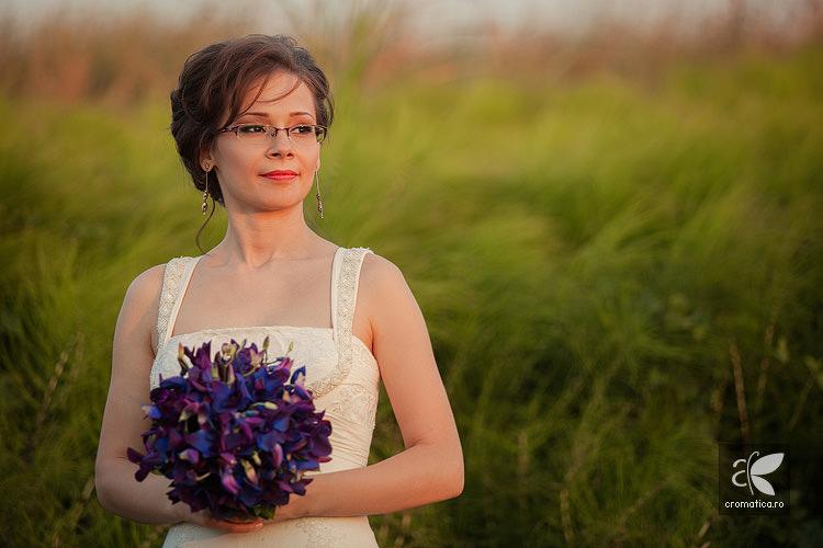 Fotografii nunta Bucuresti Ioana si Ali (22)