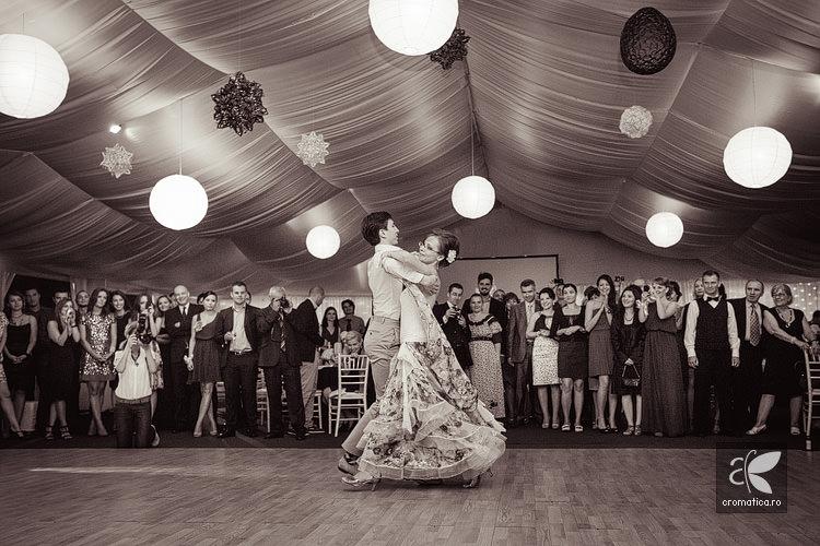 Fotografii nunta Bucuresti Ioana si Ali (24)