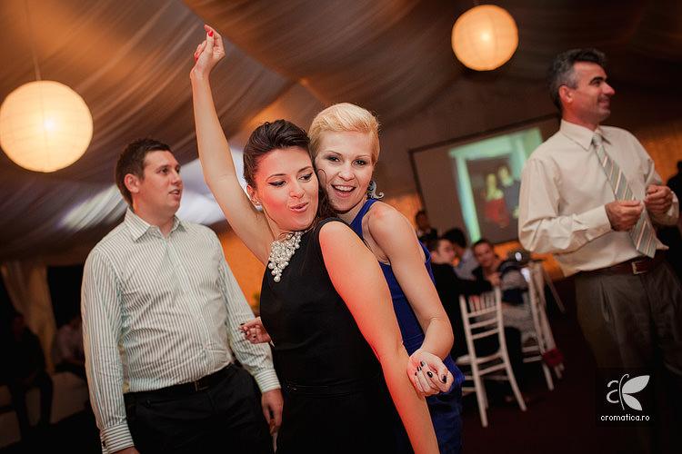 Fotografii nunta Bucuresti Ioana si Ali (29)