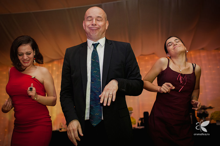 Fotografii nunta Bucuresti Ioana si Ali (31)