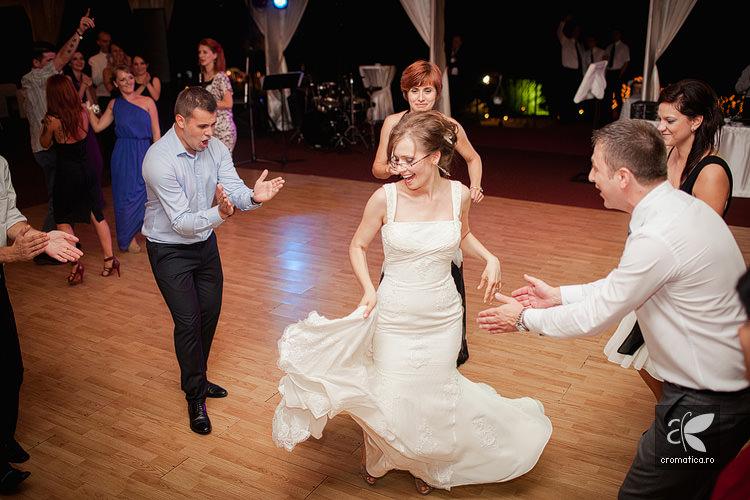 Fotografii nunta Bucuresti Ioana si Ali (34)