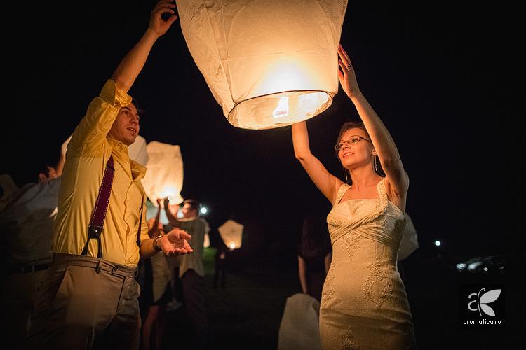 Fotografii nunta Bucuresti Ioana si Ali (37)