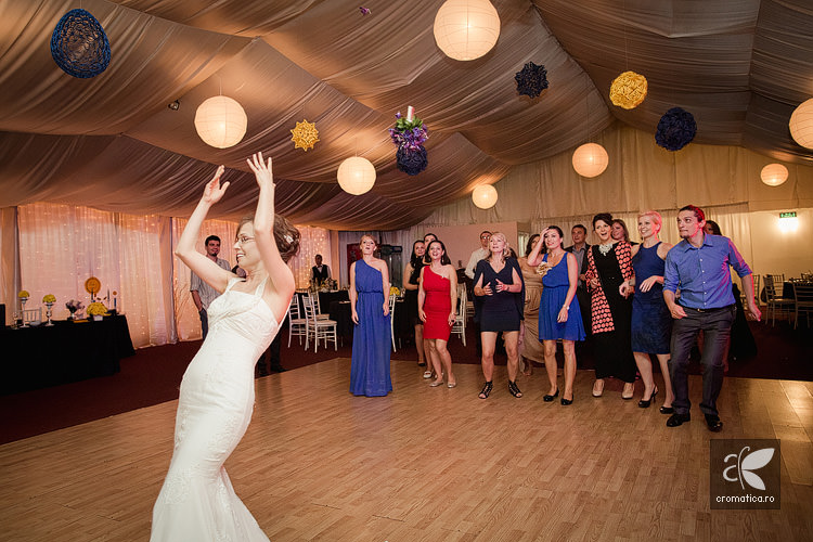 Fotografii nunta Bucuresti Ioana si Ali (44)