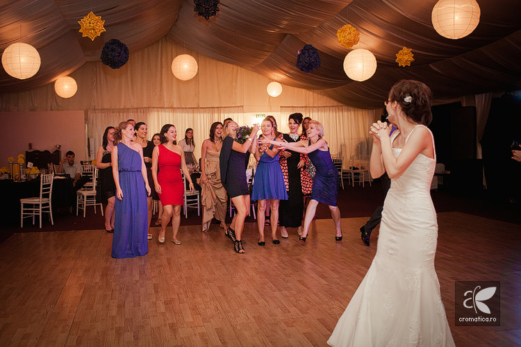 Fotografii nunta Bucuresti Ioana si Ali (45)