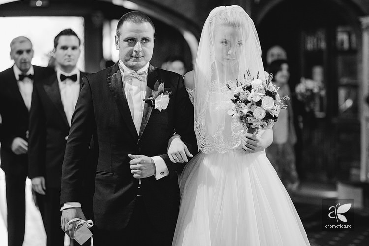 Maria si Mihai Fotografii Nunta Bucuresti (38)