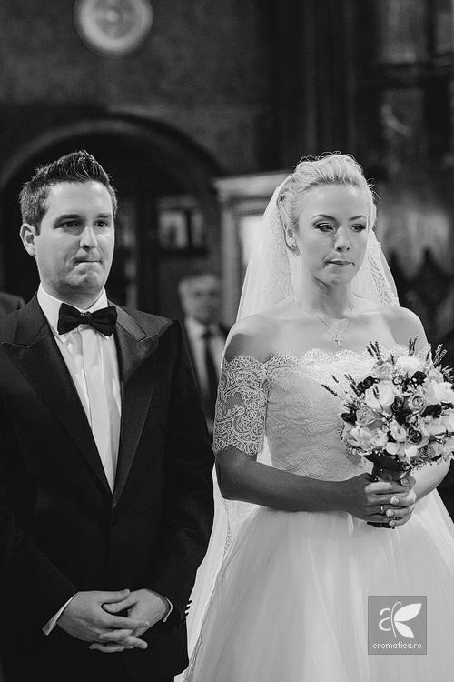 Maria si Mihai Fotografii Nunta Bucuresti (39)