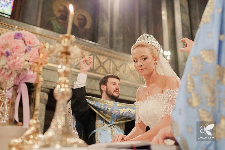 Maria si Mihai Fotografii Nunta Bucuresti (44)