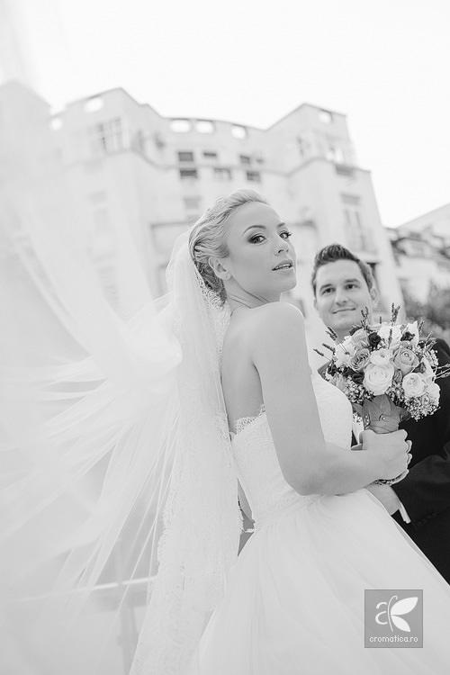 Maria si Mihai Fotografii Nunta Bucuresti (61)