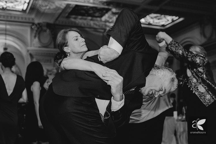 Maria si Mihai Fotografii Nunta Bucuresti (73)