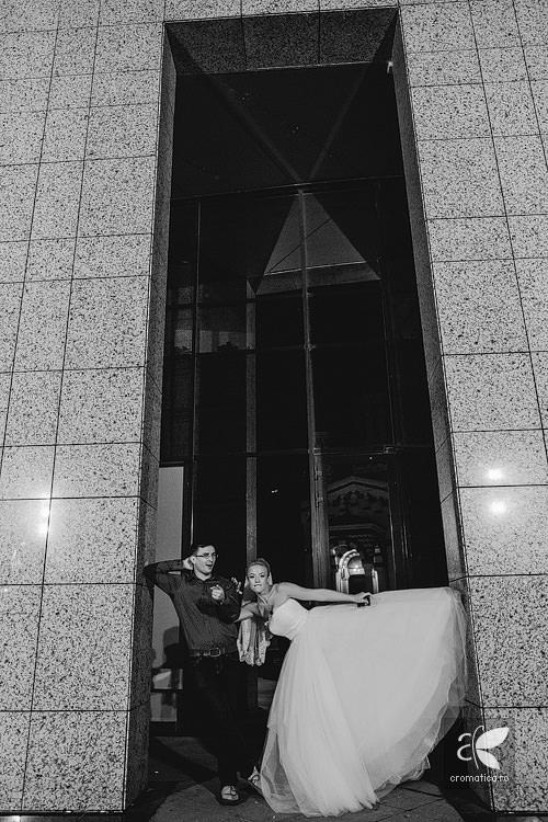 Maria si Mihai Fotografii Nunta Bucuresti (91)