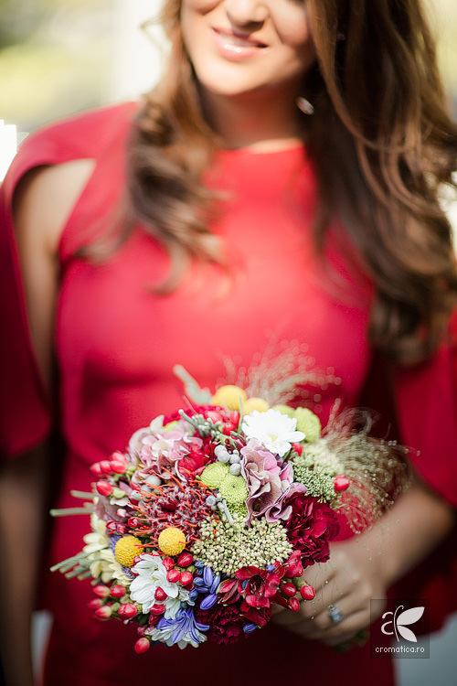 Fotografii nunta Bucuresti Ioana si Eugen (1)