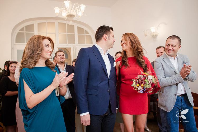 Fotografii nunta Bucuresti Ioana si Eugen (2)