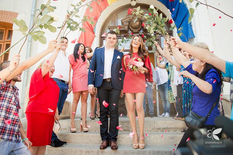 Fotografii nunta Bucuresti Ioana si Eugen (3)