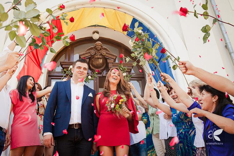 Fotografii nunta Bucuresti Ioana si Eugen (4)