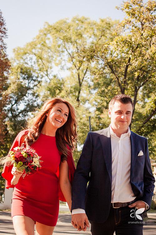 Fotografii nunta Bucuresti Ioana si Eugen (6)