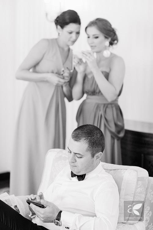 Fotografii nunta Bucuresti Ioana si Eugen (20)