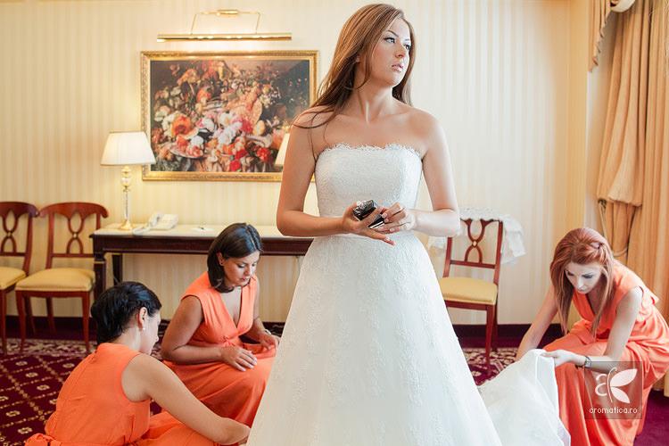 Fotografii nunta Bucuresti Ioana si Eugen (23)