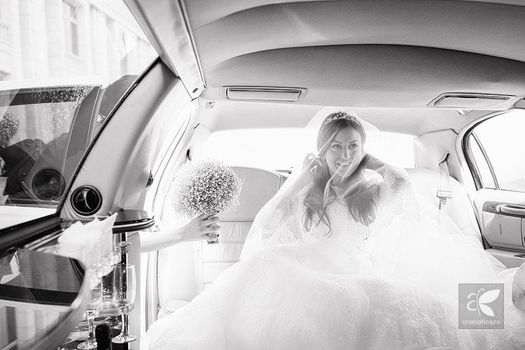Fotografii nunta Bucuresti Ioana si Eugen (26)