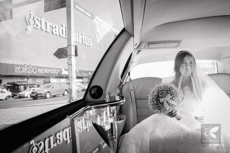Fotografii nunta Bucuresti Ioana si Eugen (29)