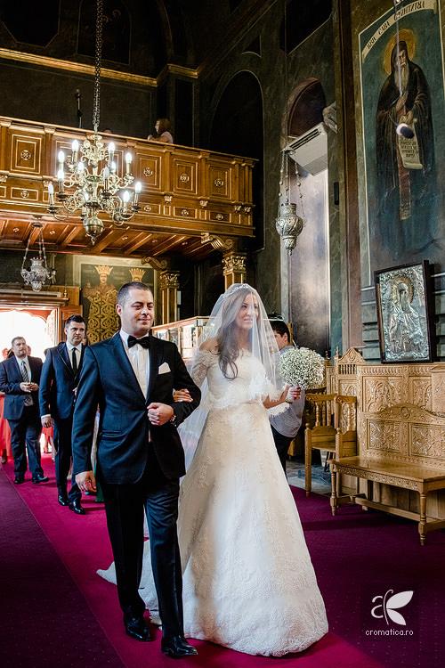 Fotografii nunta Bucuresti Ioana si Eugen (30)