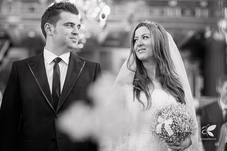 Fotografii nunta Bucuresti Ioana si Eugen (31)