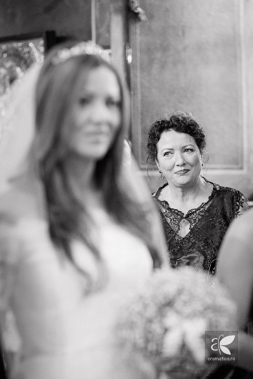 Fotografii nunta Bucuresti Ioana si Eugen (32)