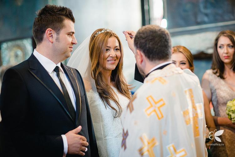 Fotografii nunta Bucuresti Ioana si Eugen (33)