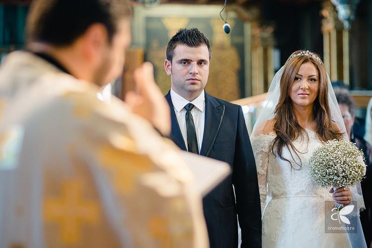 Fotografii nunta Bucuresti Ioana si Eugen (34)