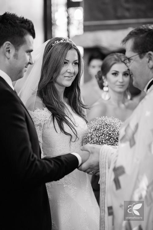 Fotografii nunta Bucuresti Ioana si Eugen (35)