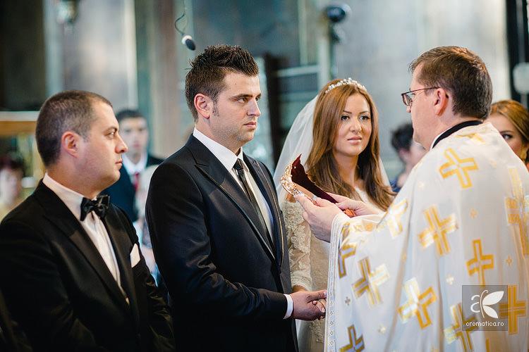 Fotografii nunta Bucuresti Ioana si Eugen (36)