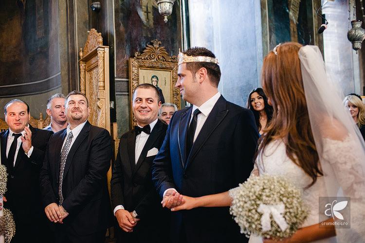 Fotografii nunta Bucuresti Ioana si Eugen (37)