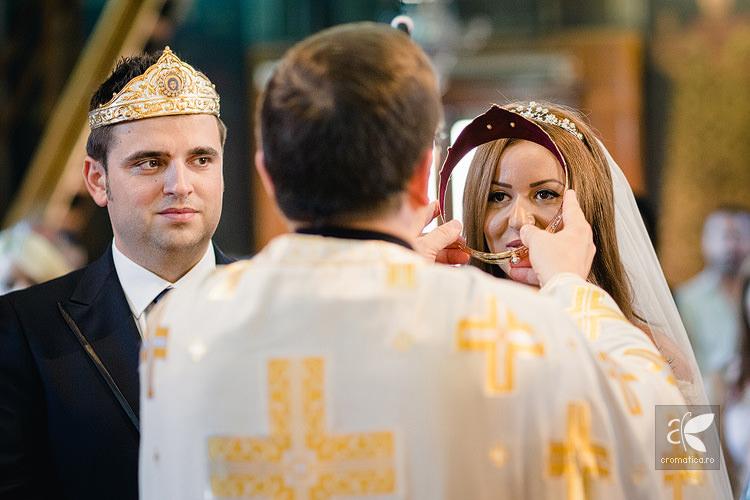 Fotografii nunta Bucuresti Ioana si Eugen (38)