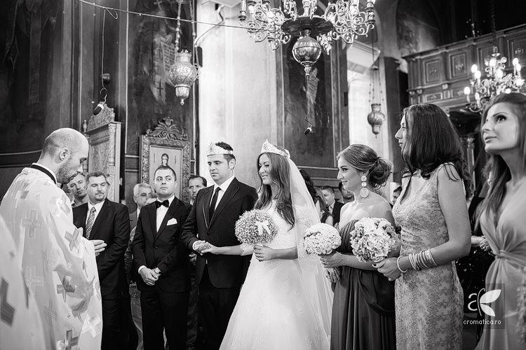 Fotografii nunta Bucuresti Ioana si Eugen (40)