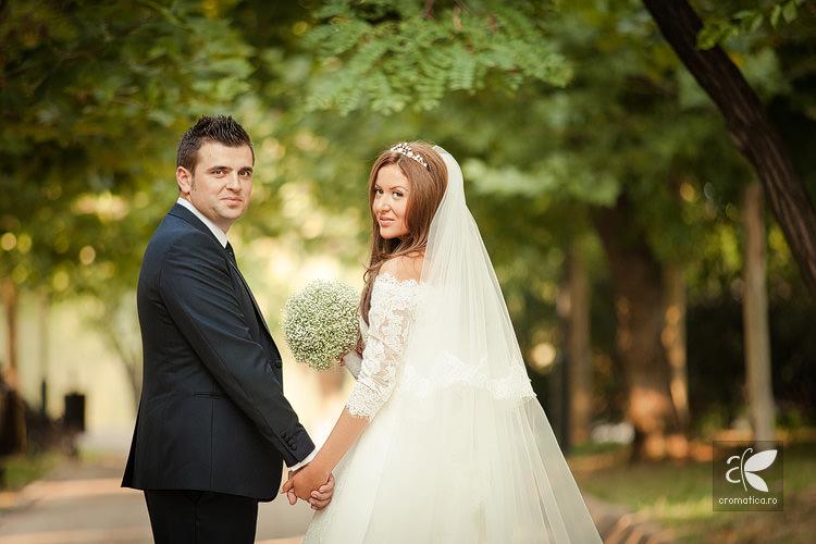 Fotografii nunta Bucuresti Ioana si Eugen (42)
