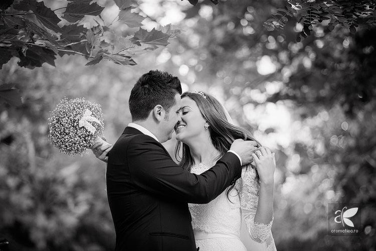 Fotografii nunta Bucuresti Ioana si Eugen (44)