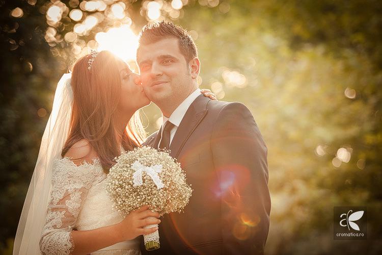 Fotografii nunta Bucuresti Ioana si Eugen (45)
