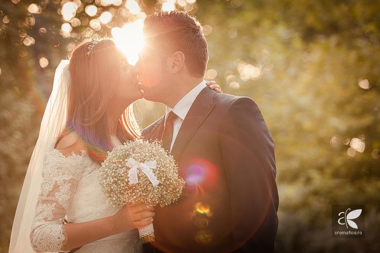 Fotografii nunta Bucuresti Ioana si Eugen (46)