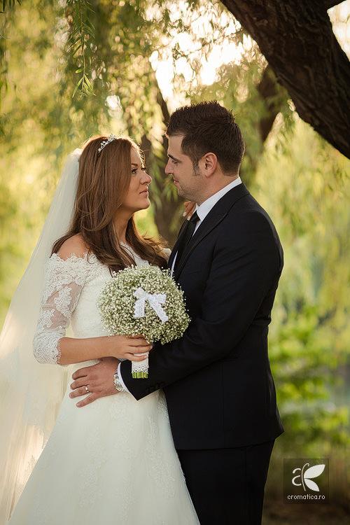 Fotografii nunta Bucuresti Ioana si Eugen (47)