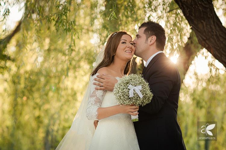 Fotografii nunta Bucuresti Ioana si Eugen (48)