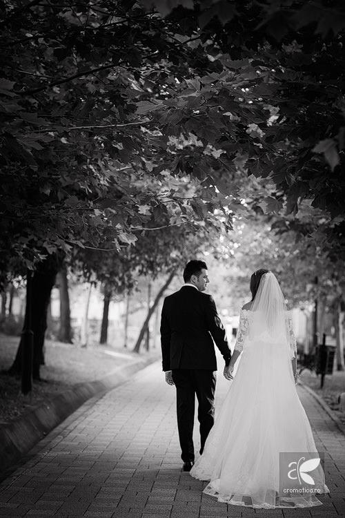 Fotografii nunta Bucuresti Ioana si Eugen (49)