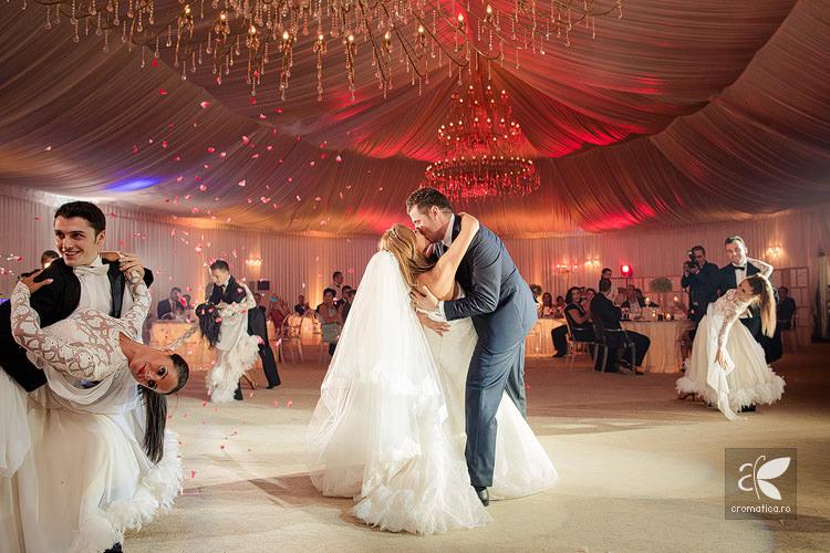 Fotografii nunta Bucuresti Ioana si Eugen (58)