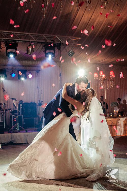 Fotografii nunta Bucuresti Ioana si Eugen (59)